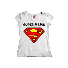 Koszulka dla Mamy 06