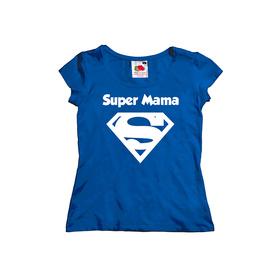 Koszulka dla Mamy 10