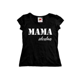 Koszulka dla Mamy 16