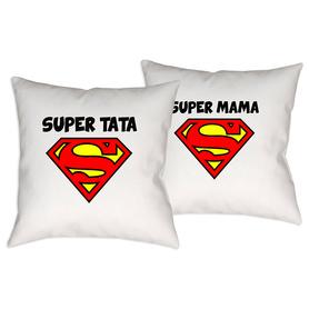 Komplet poduszek dla Rodziców 02
