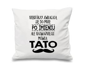 Poduszka dla Taty 10