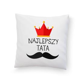 Poduszka dla Taty 17