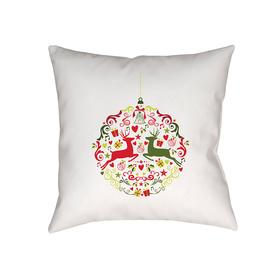 Poduszka na Święta 05