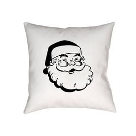 Poduszka na Święta 07