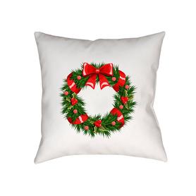 Poduszka na Święta 13