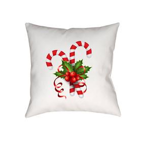Poduszka na Święta 15