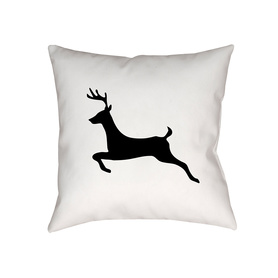 Poduszka na Święta 17