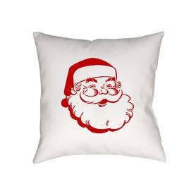Poduszka na Święta 25