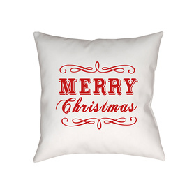 Poduszka na Święta 28