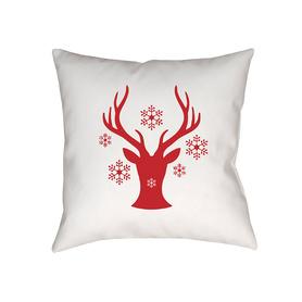 Poduszka na Święta 29