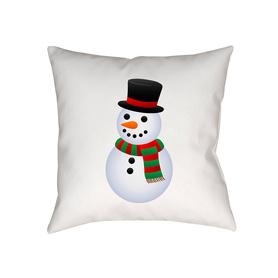 Poduszka na Święta 30