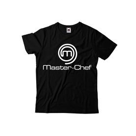 Koszulka dla Kucharza 02
