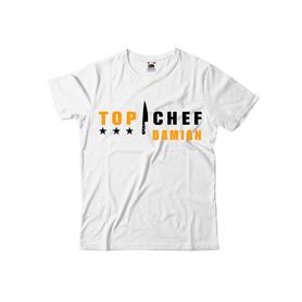 Koszulka dla Kucharza 03