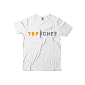 Koszulka dla Kucharza 04