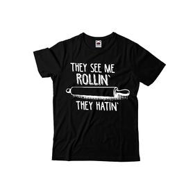 Koszulka dla Kucharza 14