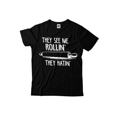 Koszulka dla Kucharza 14 (1)