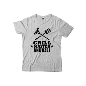 Koszulka dla Kucharza 16