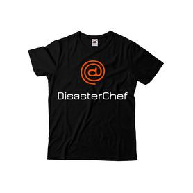 Koszulka dla Kucharza 18