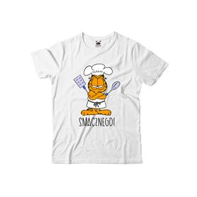 Koszulka dla Kucharza 21