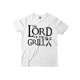 Koszulka dla Kucharza 23