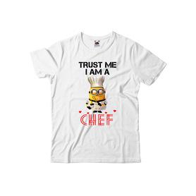 Koszulka dla Kucharza 24