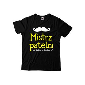 Koszulka dla Kucharza 26