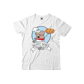 Koszulka dla Kucharza 27