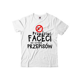 Koszulka dla Kucharza 29