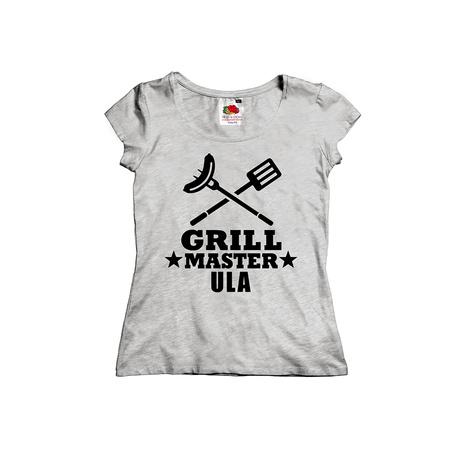 Koszulka dla Kucharki 16 (1)