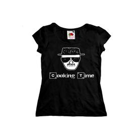 Koszulka dla Kucharki 22