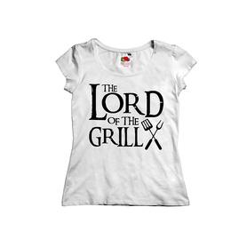 Koszulka dla Kucharki 23