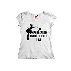 Koszulka dla Kucharki 26
