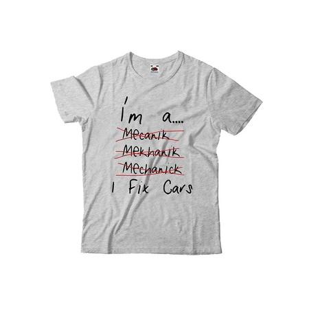 Koszulka dla Mechanika 04 (1)