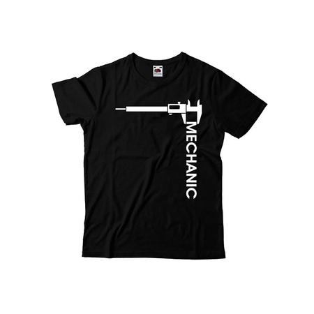 Koszulka dla Mechanika 07 (1)