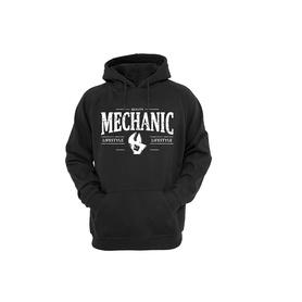 Bluza z kapturem dla Mechanika 12