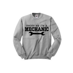 Bluza dla Mechanika 02