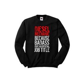 Bluza dla Mechanika 05