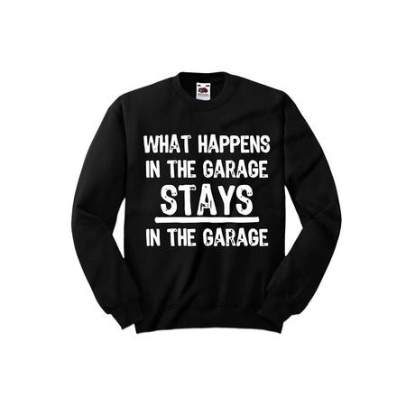 Bluza dla Mechanika 09 (1)