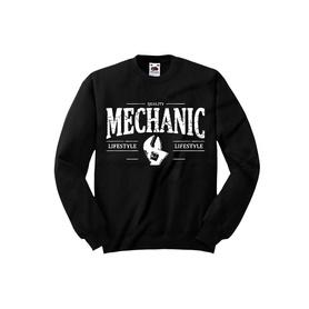 Bluza dla Mechanika 12