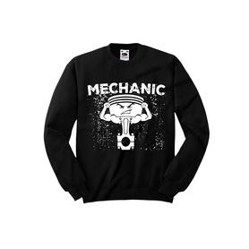 Bluza dla Mechanika 14