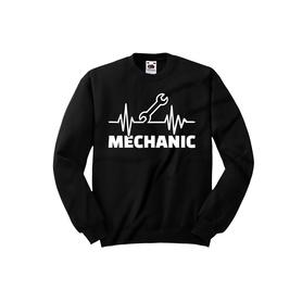 Bluza dla Mechanika 15