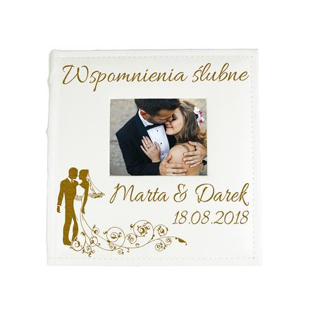 Album kieszeniowy na Ślub 01 (1)