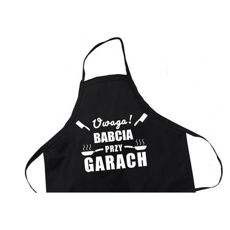 Fartuch kuchenny dla Babci 15 (1)