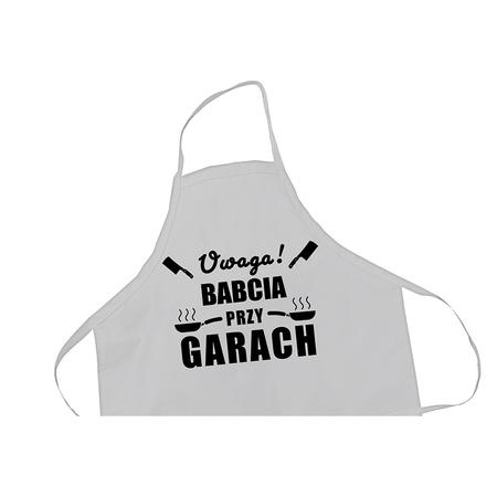 Fartuch kuchenny dla Babci 16 (1)
