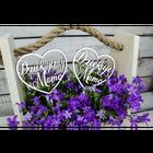 Doniczka na kwiaty dla Mamy 10 (2)