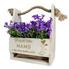 Doniczka na kwiaty dla Mamy 10 (3)