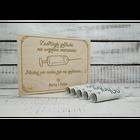 Pudełko zastrzyk gotówki na ślub 01 (2)