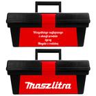 Skrzynka na narzędzia Maszlitra 04 (2)