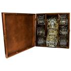 Pudełko, karafka i 6 szklanek dla Dziadka 03 (2)