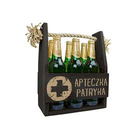 Nosidło na piwo dla Chłopaka 02